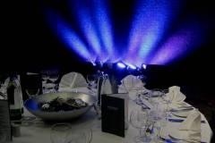 Firmen event