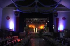Private Veranstaltung / Private event