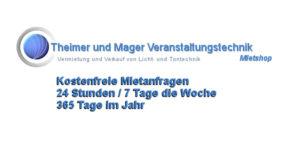 Theimer_und_Mager_Veranstaltungstechnik-Mietshop-white-logo_HP
