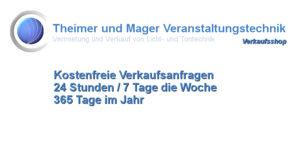 Theimer_und_Mager_Veranstaltungstechnik-VKS-gross-DE