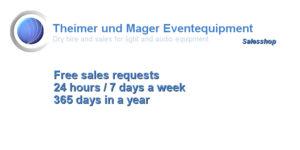 Theimer_und_Mager_Veranstaltungstechnik-VKS-gross-EN
