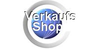 Verkaufsshop Logo