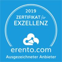erento_exzellenz_zertifikat_2019